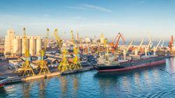 Port de Casablanca: de nouvelles mesures pour renforcer le contrôle des