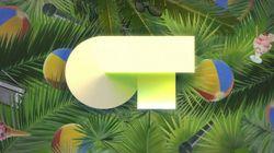 'Operación Triunfo' lanza #OTFest, su propio festival de