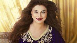À 53 ans, Latifa Raafat est enceinte de son premier