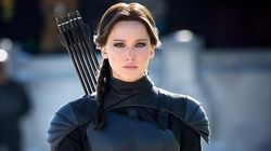 «Hunger Games»: Το 2020 έρχεται το πρίκουελ