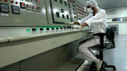 Nucléaire: l'Iran fait monter la pression, enfreindra sous peu une