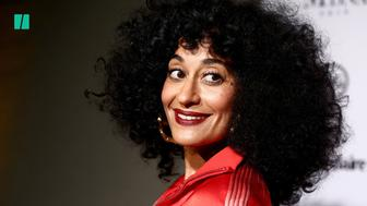 Tracee Ellis Ross of 'Black-ish' To Produce, Star In 'Daria' Spinoff