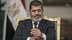 È morto Mohamed Morsi. L'ex presidente egiziano parla in tribunale e poi