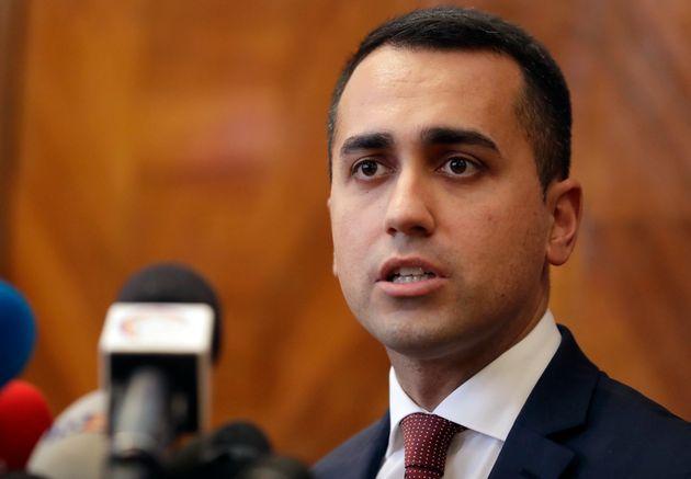 "Istat e Ocse smontano il salario minimo: ""Troppo costos"