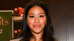 Gina Rodriguez Opens Up About Anxiety In Powerful