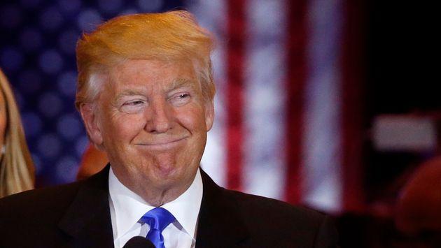 Ce qui deviendra irréversible si Donald Trump est réélu en