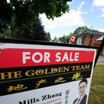U.K.'s Experience Shows Ottawa's Help For Homebuyers Could