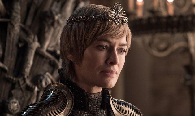 «Game of Thrones»: Lena Headey espérait une autre fin pour Cersei