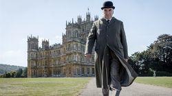 Produção de 'Downton Abbey' lança pôsteres do filme baseado na série
