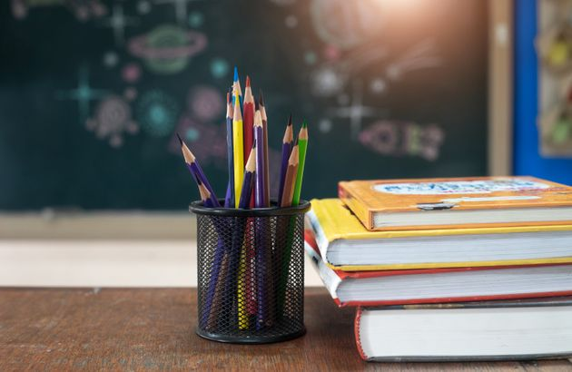 Québec annonce l'ajout de 1000 classes au niveau préscolaire et