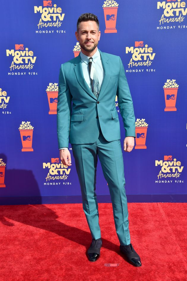 2019 MTV Movie & TV Awards Red Carpet: All The Wildest Looks You Have To