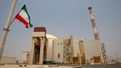 Το πυρηνικό πρόγραμμα του Ιράν που έχει προκαλέσει την οργή των