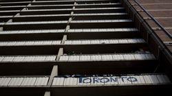 The Very Way Cities Like Toronto Are Run Is Making Inequality
