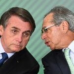 Método de 'fritura' de Bolsonaro causa constrangimento no governo e no