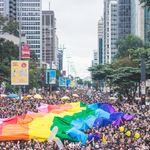 Prefeito de SP diz que é obrigação do poder público 'proteger