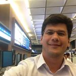 Gustavo Montezano é escolhido para assumir a presidência do
