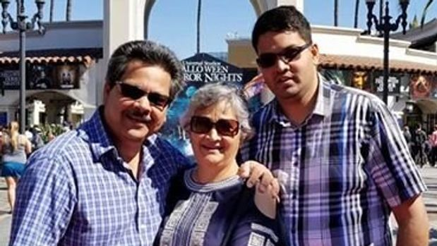 off-duty officer costco shooting