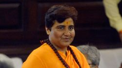 Why Pragya Thakur Adding A 5-Name Suffix To Her Own Name Caused An Uproar In