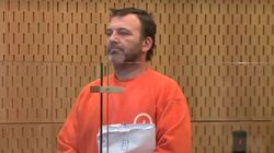 Νέα Ζηλανδία: Ανδρας καταδικάστηκε γιατί ανάρτησε το μακελειό του Κράιστσερτς στο