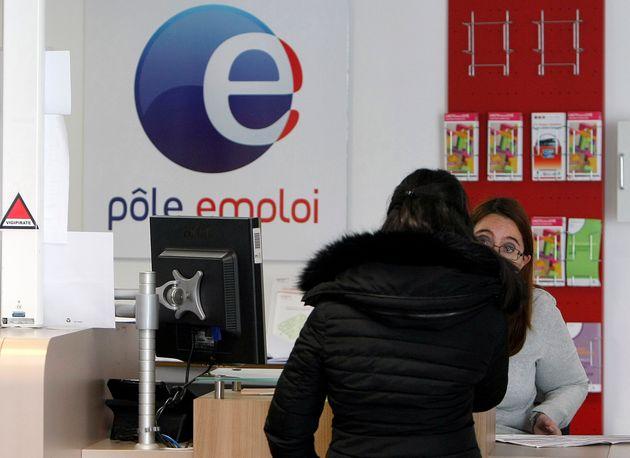 Assurance chômage: le gouvernement détaille sa réforme