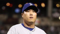류현진이 다저스의 '역대 최고' 기록을