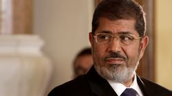 Ousted Egyptian President Quietly Buried One Day After Courtroom