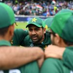 Sarfaraz's Warning To Pakistan Team: 'Get Ready To Face The Public's Wrath Back