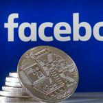 La monnaie de Facebook doit-elle faire peur aux