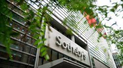 Πωλήθηκε ο οίκος δημοπρασιών Sotheby's σε Γάλλο