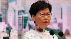 La crisi di Hong Kong diventa merce di scambio tra Usa e