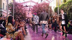 Milano Moda Uomo: sostenibilità, ritorno della cravatta e grandi