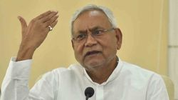 Bihar Encephalitis: Nitish Kumar Met With Protests By Angry Relatives In