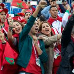 CAN 2019: Voici le guide des supporters des Lions de l'Atlas en