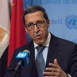 Sahara: A l'ONU, Omar Hilale fustige l'Algérie et sa responsabilité dans le