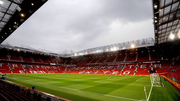 Manchester United Fans Arrested For Racism More Than Any Other UK Football