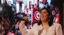Dans une interview accordée à France 24, Abir Moussi s'attaque à l'amendement de loi électorale et à