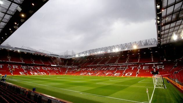 Manchester United Fans Arrested For Racism More Than Any Other UK Football Club