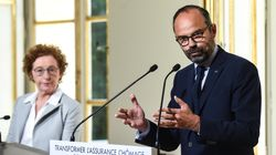 Conditions durcies, bonus-malus, taxe sur les CDDU...Les détails de la réforme de