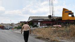 Έγκλημα στον Κορυδαλλό: Ο φύλακας πέθανε από τα χτυπήματα των ληστών στο