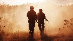Οι πόλεμοι με τους περισσότερους θανάτους