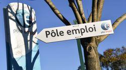 La réforme de l'assurance chômage va forcément vous concerner, découvrez à quel