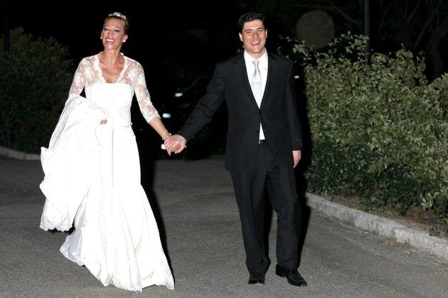 Todo lo que se sabe de la boda de Belén Esteban y Miguel