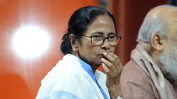 Mamata Banerjee To Skip Modi's All-Party Meet Tomorrow On 'One Nation, One