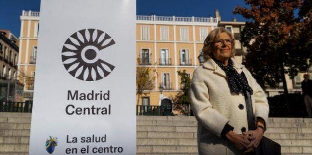 Pere Navarro cree que España haría el