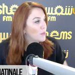 La députée Héla Omrane explique pourquoi il faut amender la loi