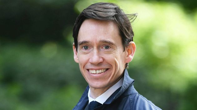 Rory Stewart Wins Place In Next Round Of Tory Leadership Race As Boris Johnson Tops MPs' Poll Again