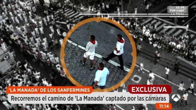 'La Manada': 7 preguntas y respuestas sobre el caso que se zanja