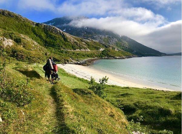 Το νησί που θέλει να γίνει το πρώτο μέρος στον κόσμο που θα καταργήσει επισήμως τον