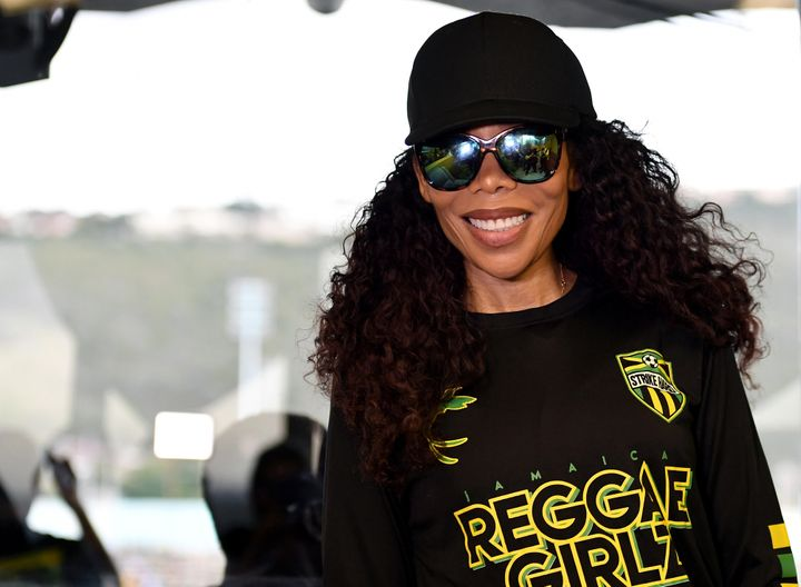 Marley has pledged to hold the Jamaican federation accountable if it refuses to invest in the women's team after the World Cup.