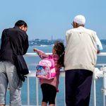 Vacances d'été: La présidence du gouvernement annonce une série de mesures au profit des Tunisiens de